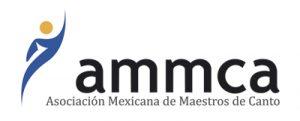 ammca1-logo