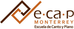 logo-ecap-horizontal