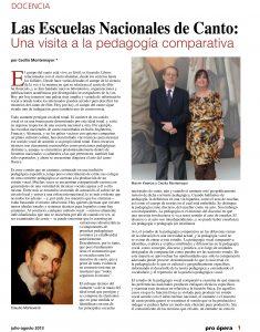 2-docencia-jul2013(1)